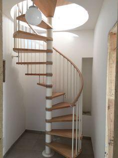 Best Scale Mobirolo Scale A Chiocciola Scale Interne Scale 400 x 300
