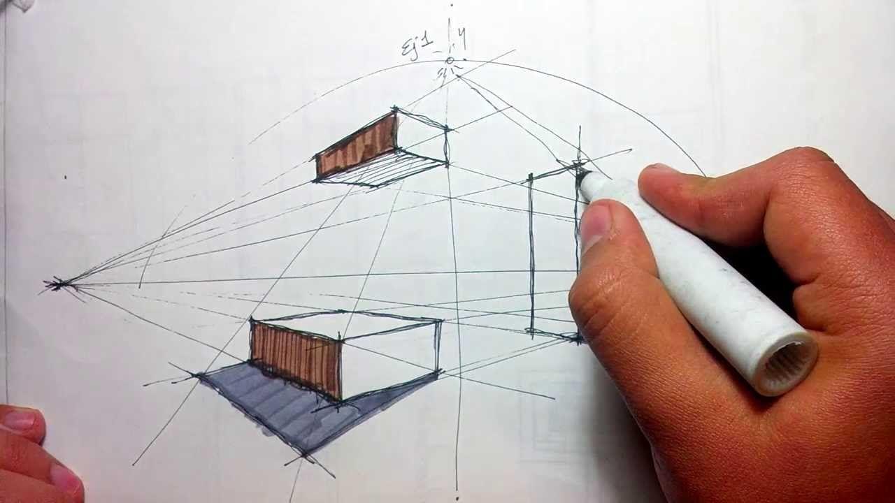 Dibujando A Mano Alzada Ejercicio De Sombras Manos Dibujo Dibujos A Mano Alzada Ejercicios De Dibujo