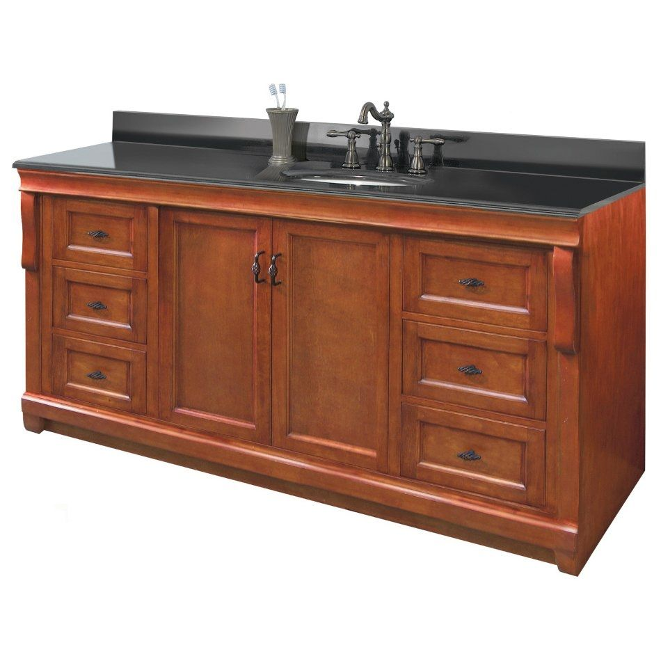 72 Inch Bathroom Vanity One Sink With Images 72 Inch Bathroom