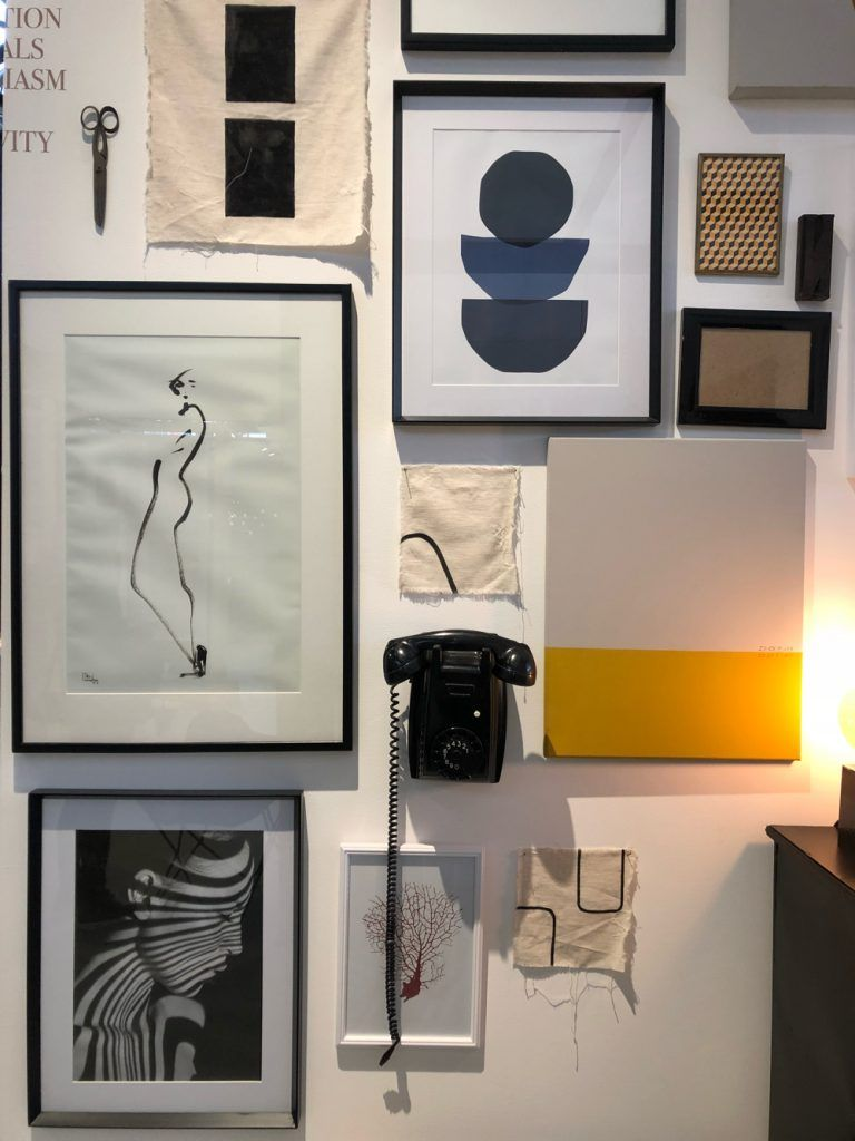 Pin de elaine en Home Decor | Pinterest | Decoración de interiores ...