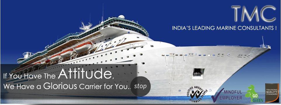 TMC Shipping Pvt  Ltd  (tmcshpping) on Pinterest