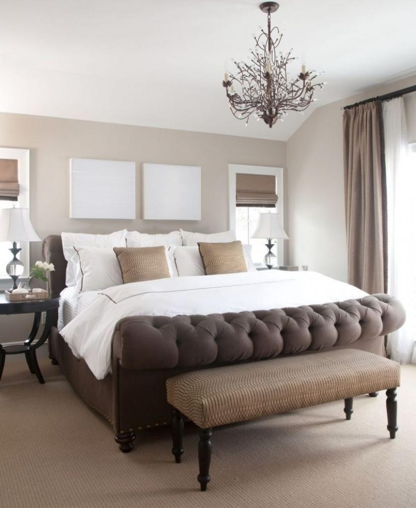 Master Bedroom Decor Ideas Masterbedroomideas Master Bedroom Colors Average Master Bedroom Elegant Master Bedroom Luxurious Bedrooms Rustic Bedroom Design Pretty dubs master bedroom