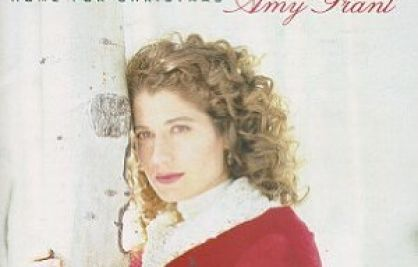 amy grant home for christmas audio cassette buy now1200 httpyoooffer - Amy Grant Home For Christmas