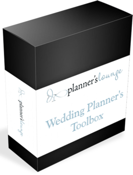 tips for creating your event planning portfolio event planning
