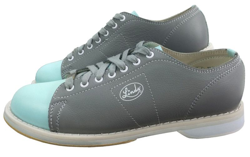 Ladies Special Edition - Lind Shoe Company