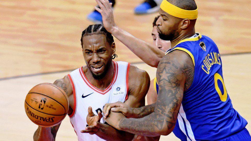 Nba Free Agency Recap Philadelphia 76ers Detroit Pistons