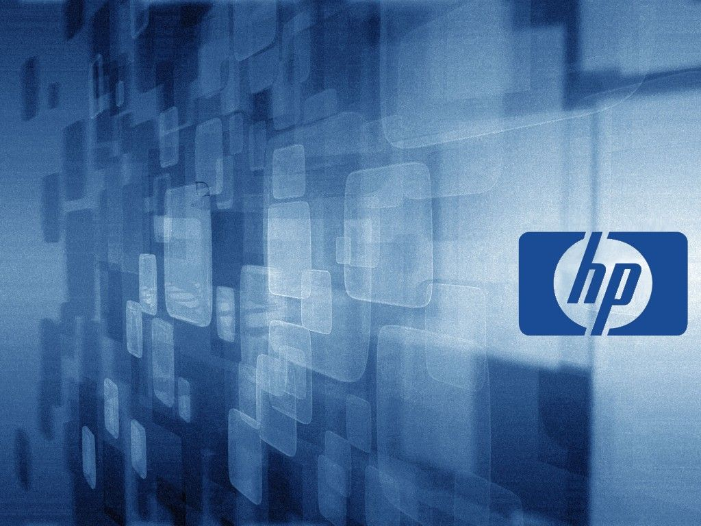 live wallpapers for hp laptop | hd wallpapers | pinterest | live