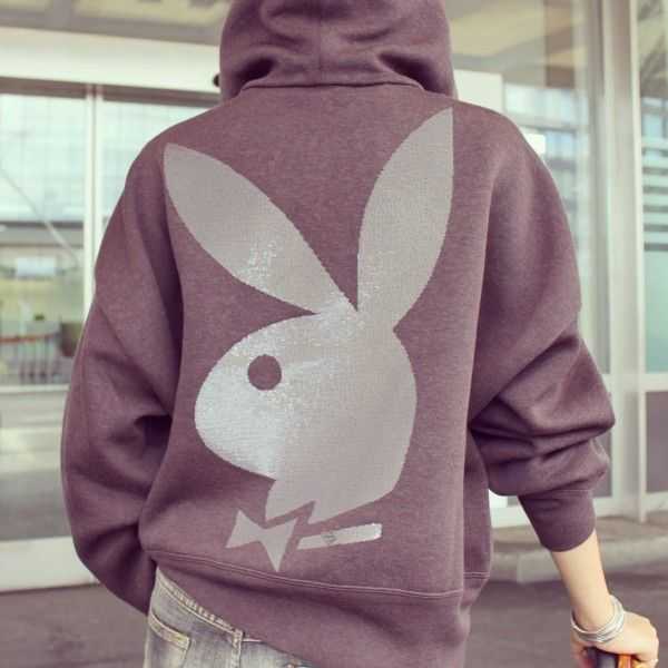 Misty Pinterest By Bunny Pin Playboy On Davis Bunnies 57wpX