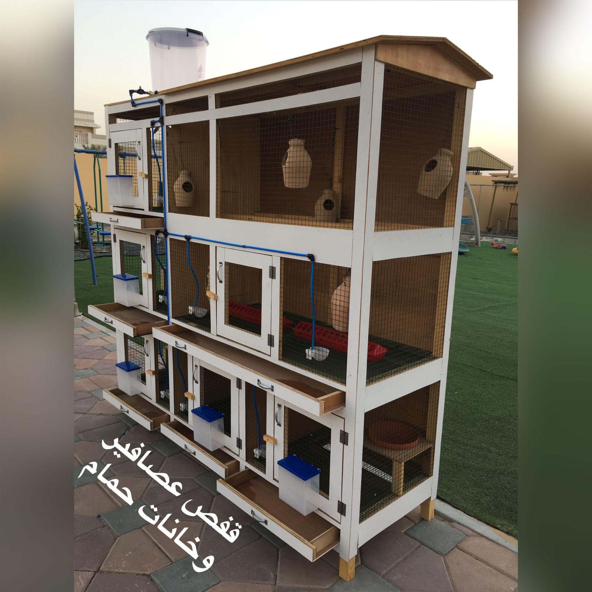 الدولة الامارات رقم الموبايل 00971509388854 معلومات عن الإعلان محاكر خشبية جديدة المميزات اجمالي 6 خانات 5 خانات لل Home Decor Loft Bed Decor