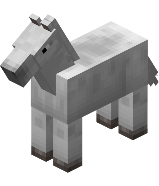 How To Breed Polar Bears In Minecraft