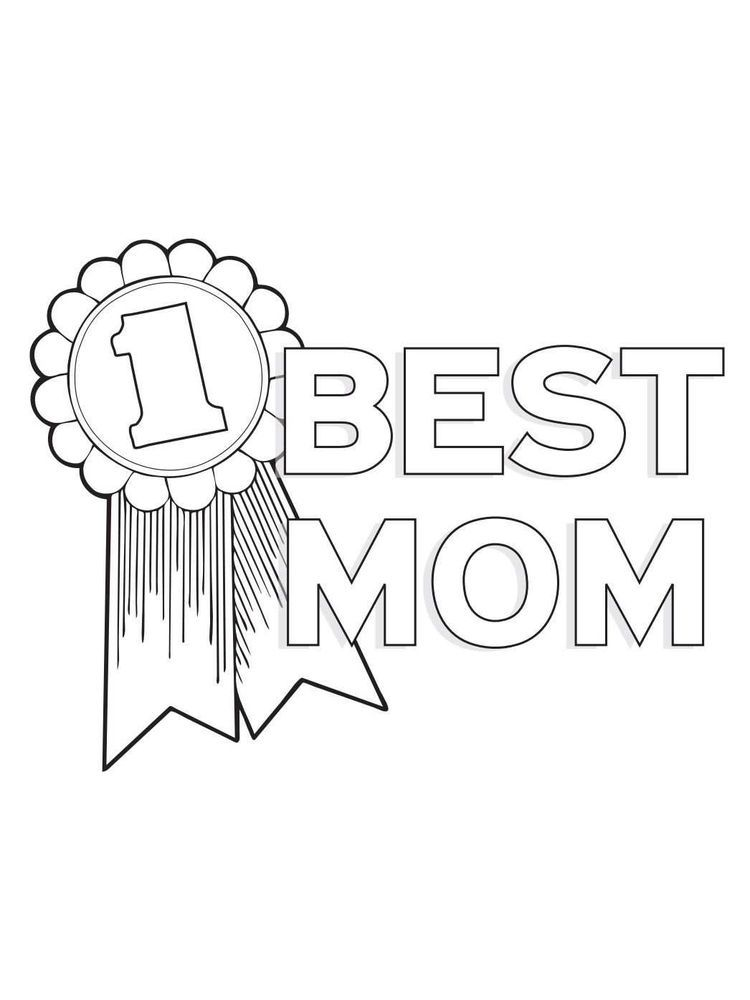 Coloring Book Mothers Day Page May 12 Is Celebrated As International Mother S Day Mos Mothers Day Coloring Pages Mother S Day Colors Christmas Coloring Pages
