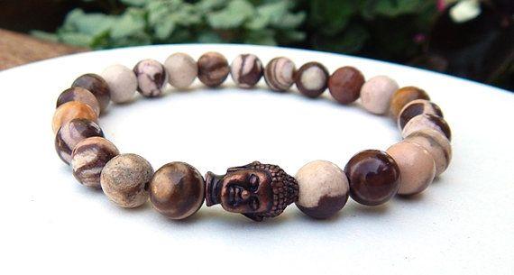Hoi! Ik heb een geweldige listing op Etsy gevonden: https://www.etsy.com/nl/listing/234484184/mens-buddha-bracelet-mens-gemstone
