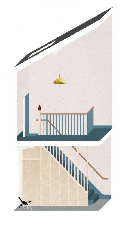 Stair.jpg (440×800)