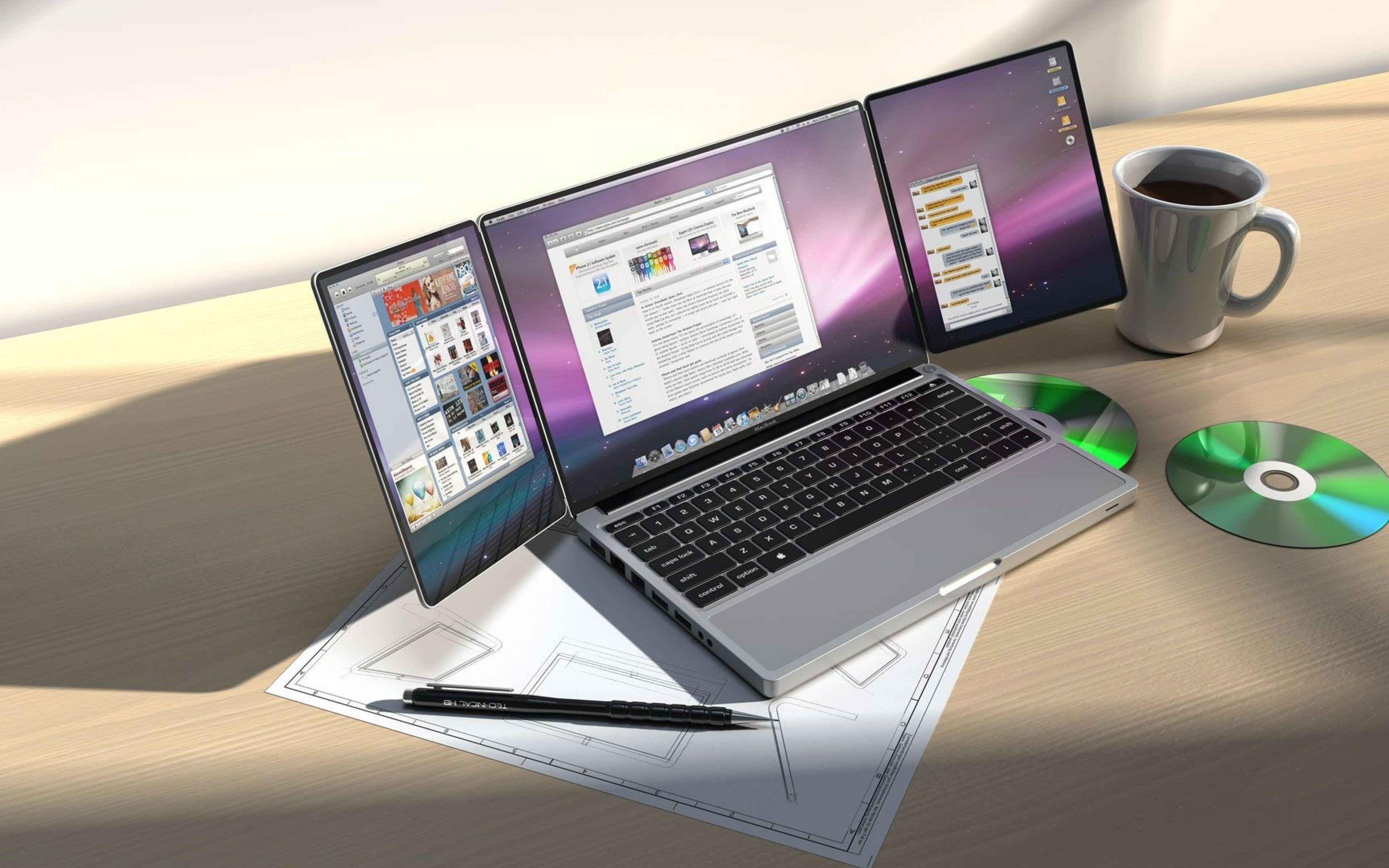 Image result for APPLE laptop banner
