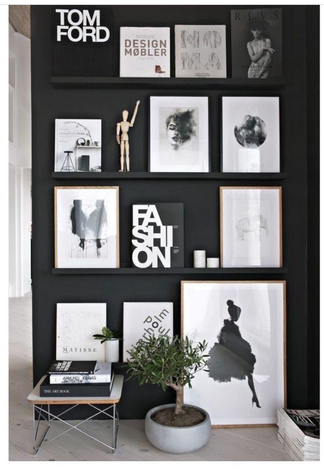 Pin von LSQ auf Extra space | Pinterest | Hausumbau, Salons und Neue ...