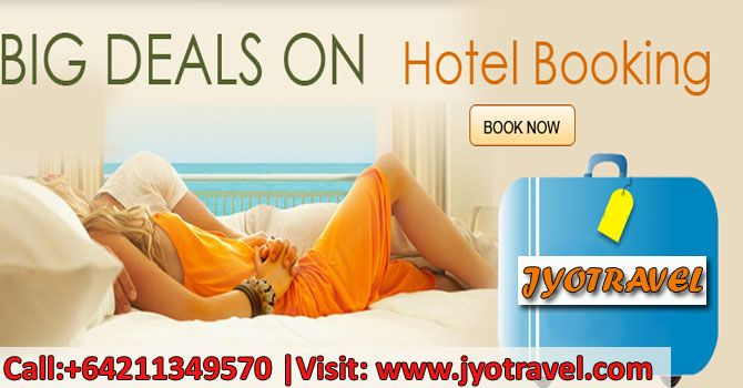 Book Hotels Online Hotel Booking Site Budget Last Minute Deals Luxury Airport