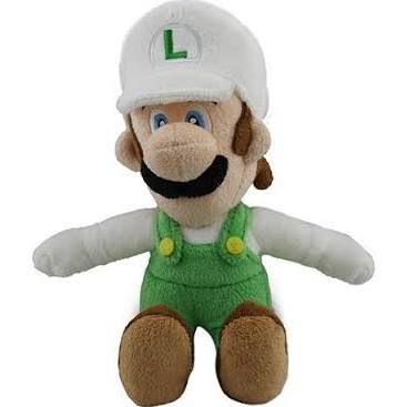 Search Mario Toys