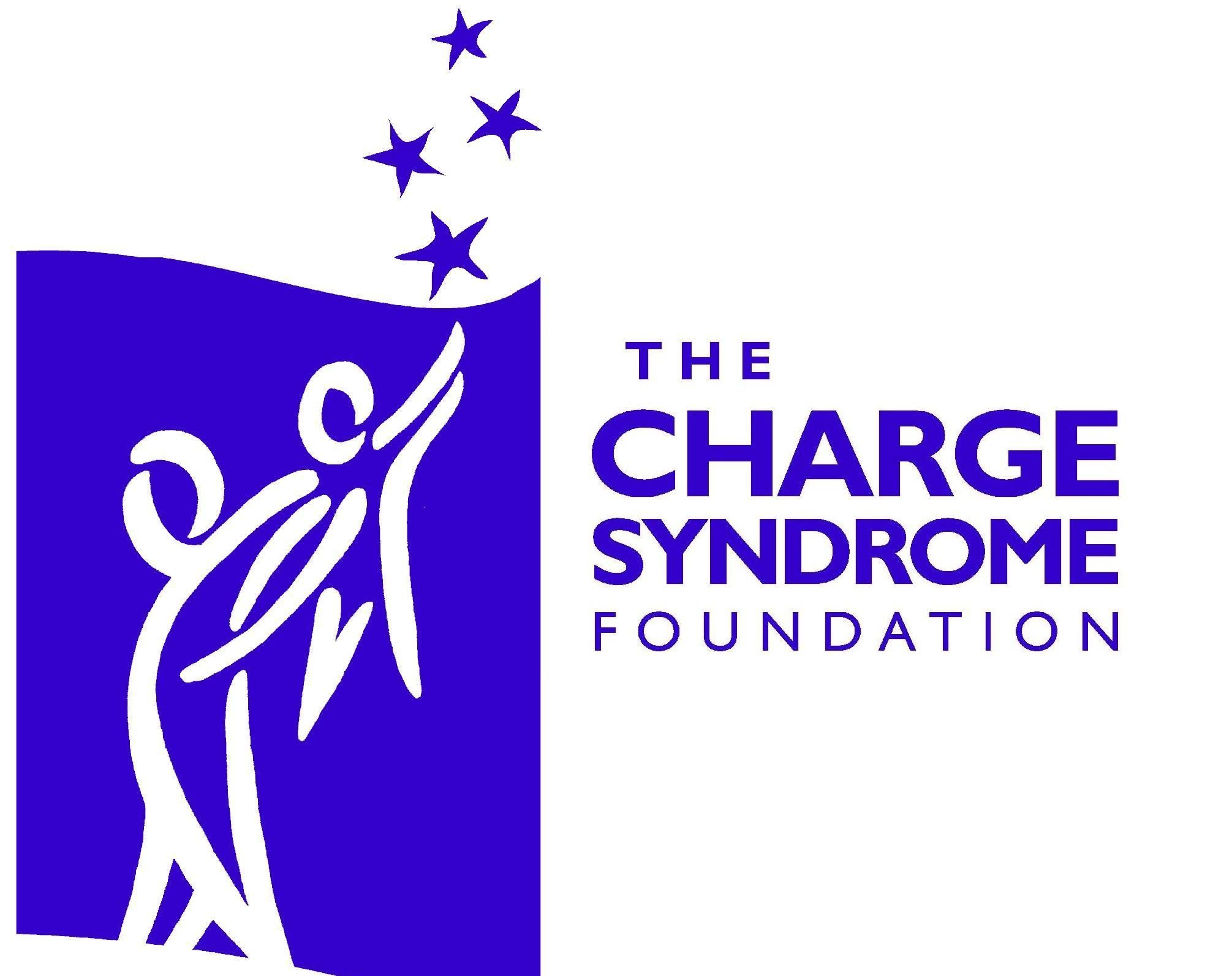 Image result for charge syndrome foundation