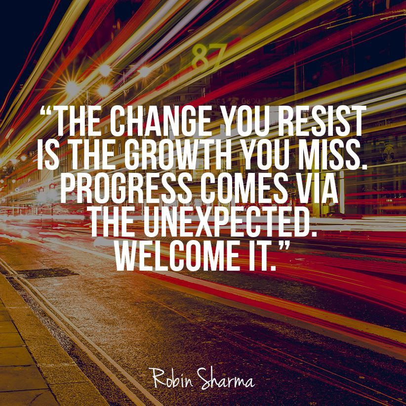 Robin Sharma The Author Of The Secret Letters Of The Monk Who