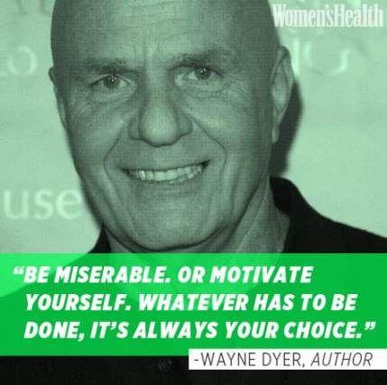 Fitness Inspiration Photos Health Magazine 38 Ideas For 2019 #fitness