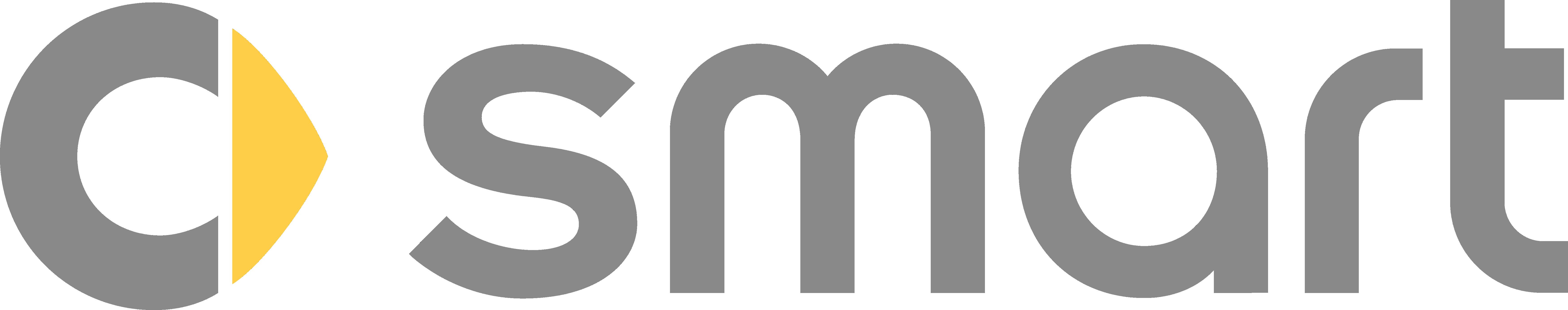 logoSmart.png (7000×1386) Logo voiture, Voiture, Logos