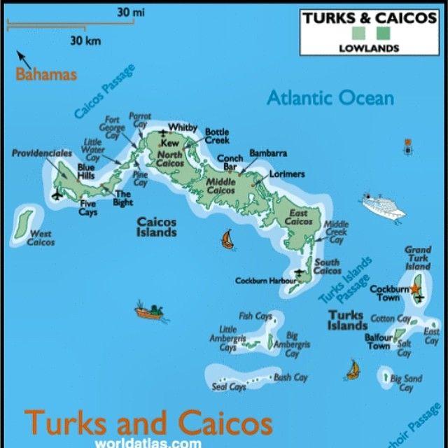 Beaches Turks Caicos Beaches Turks And Caicos Turks And Caicos Vacation Beaches Turks