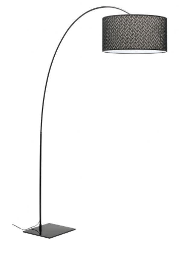 Floor Lamp Behind Couch Google Search Living Room