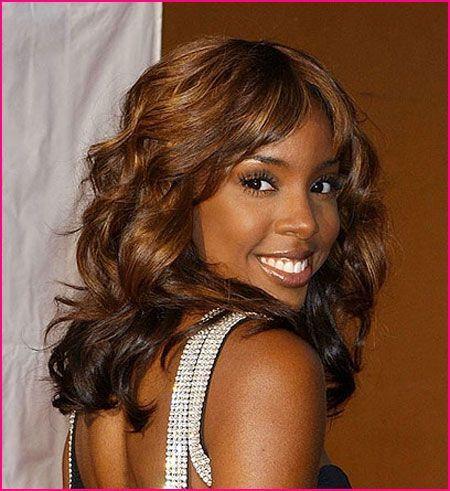 Caramel Color Hair For Black Women Hair Color For Black Hair Honey Hair Color Honey Brown Hair Color