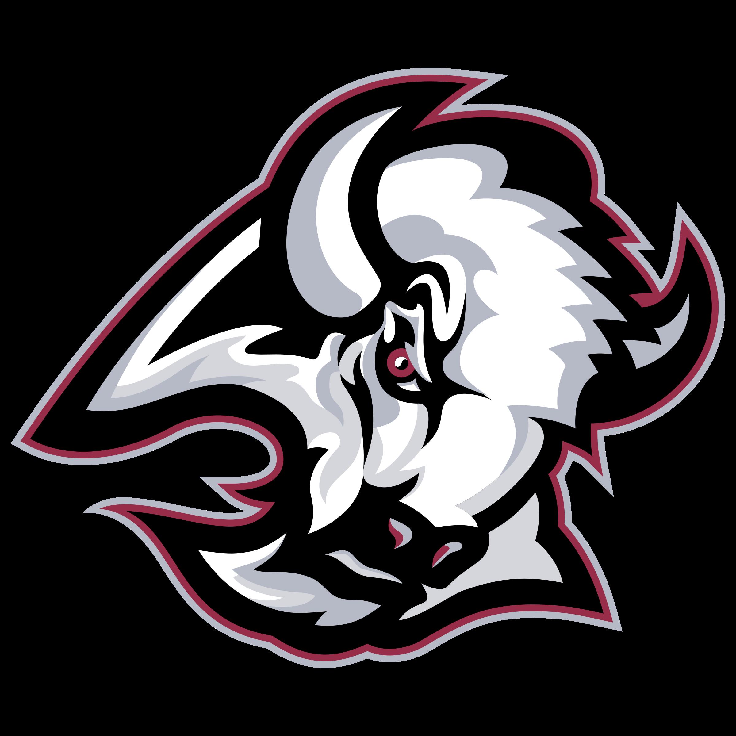 Image Result For Buffalo Sabres Logo Png Buffalo Sabres Car Bumper Stickers Nhl Hockey