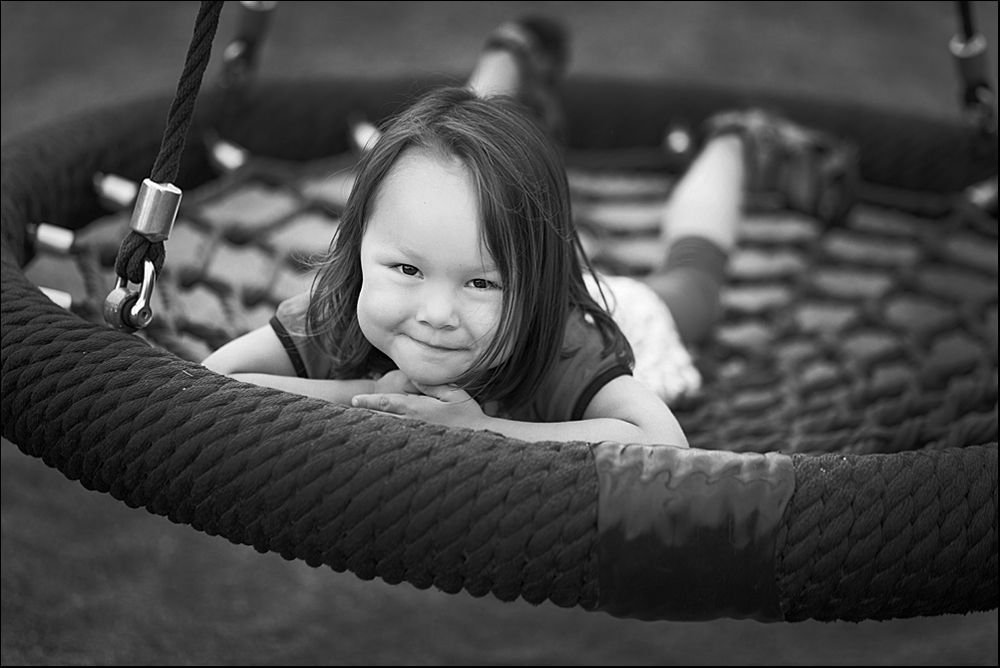 Babyfotografering - børnefotograf Børnefotograf - Kidzfoto Photography www.kidzfoto.dk Fotograf Aarhus, Danmark