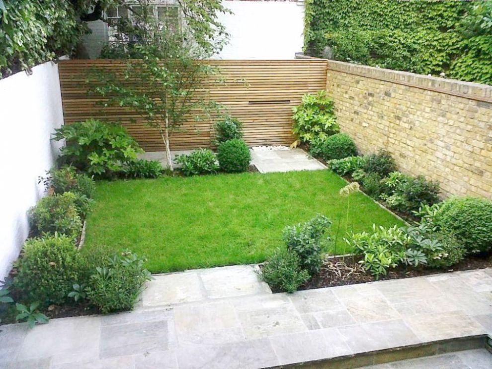 Landscape Gardening Derbyshire Off Contemporary Garden Landscape Design Soon Landscape Gardening Small Backyard Gardens Small House Garden Small Garden Design