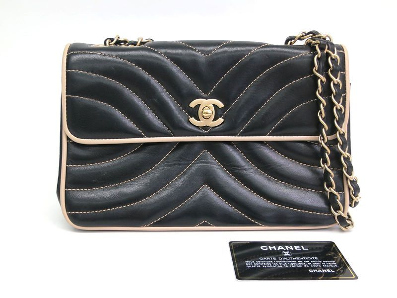 64c909284c674a Pin de eLADY global en Classic Chanel | Chanel, Bags y Shoulder Bag