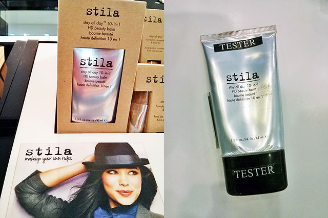 #Makeup Review #BlogPost on all #BBcreams available at @Sephora India . #Stila #Clinique #Dior #TheFaceShop #BobbiBrown www.akanksharedhu.com