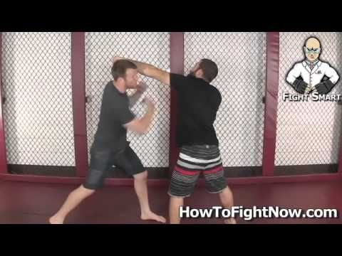 How To Dodge Punches Trav S Head Movement Training Learn How To Slip This Is The Abs Self Defense Martial Arts Martial Arts Training Martial Arts Boxing
