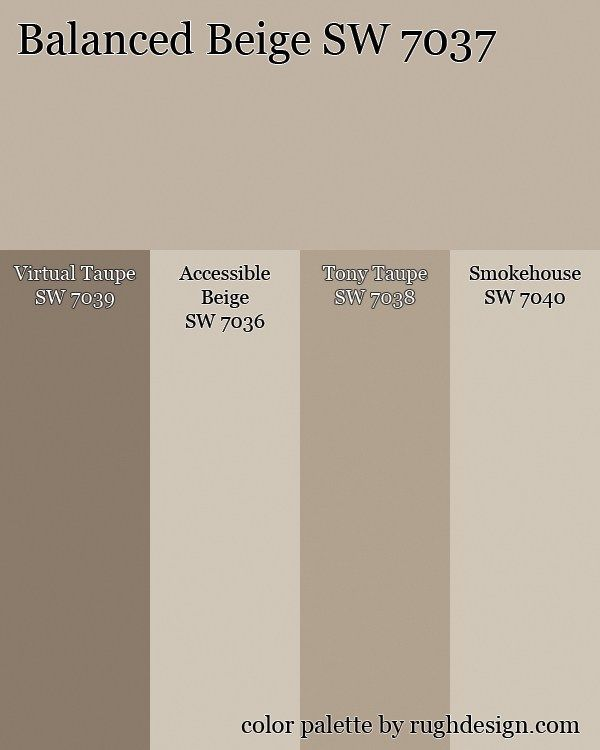 Pin By Dariusfdecor On Interior Decorating Tips Paint