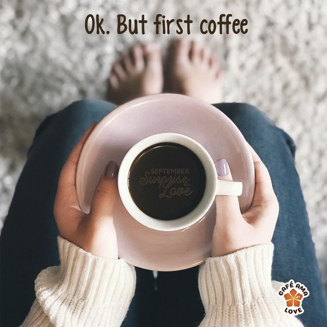 #Coffeelover #coffee #café