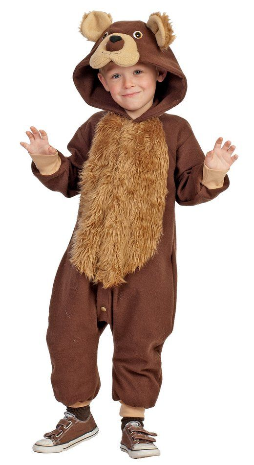 35719db9580e For example, we have a nice selection of Care Bear costumes as well as  Fozzie bear and teddy bear outfits. Description from anytimecostumes.com.