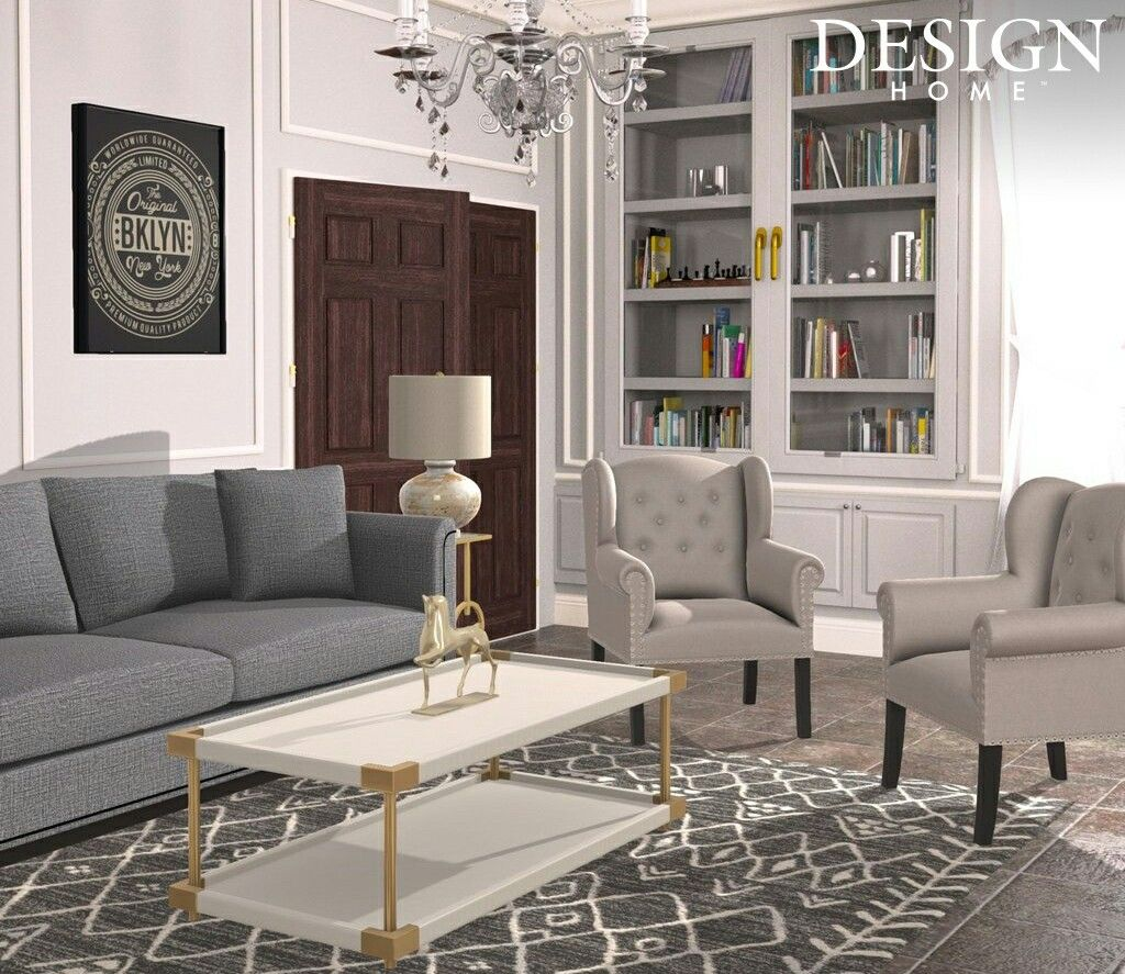 Design homes home plays games designing decor house playing also pin by anita thain on pinterest rh
