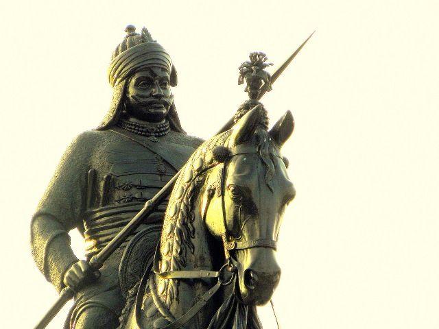 Maharana Pratap Jayanti 2014 Facebook Greetings Whatsapp Hd Images Wallpapers Scraps For Orkut Ancient Indian History Indian Legends Jayanti
