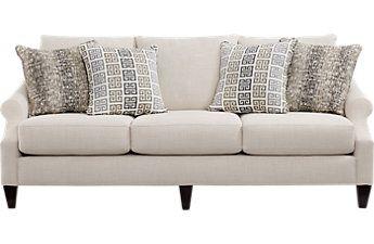 Living Room Sofas Couches Reclining Futon Etc
