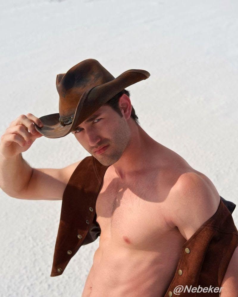 Robert Richard Nude - leaked pictures & videos | CelebrityGay
