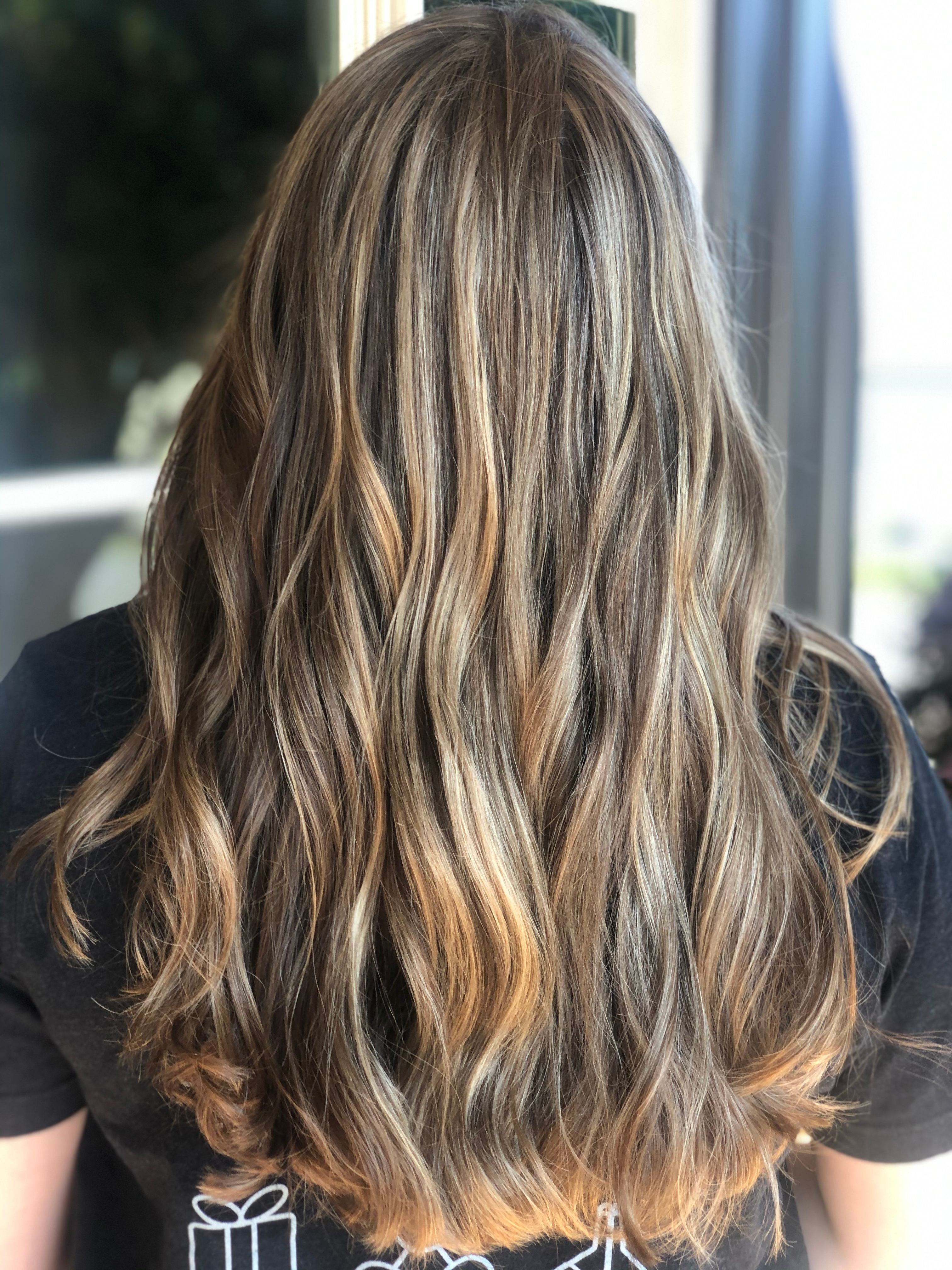 Hair Salon Easley Sc Haircuts Hair Color Balayage Bridal Hair Men S Hair Hair Salons Near Me Easley Sc Greenville Sc Anderson Sc In 2020 Beautiful Blonde Long Hair Styles Hair Styles