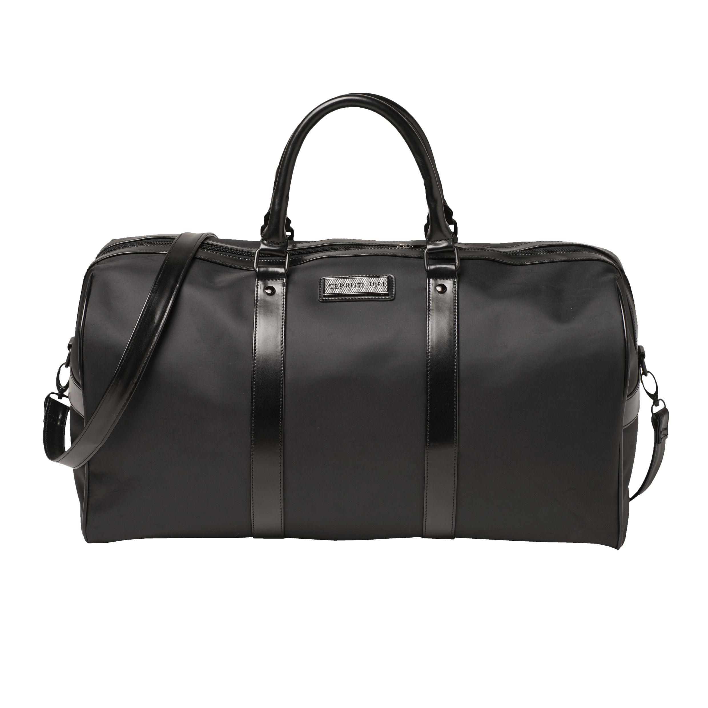 4c12c9dc0dd CERRUTI 1881 Travel bag Cruise 66.00€ | Bags & Travel | Bags, Travel ...