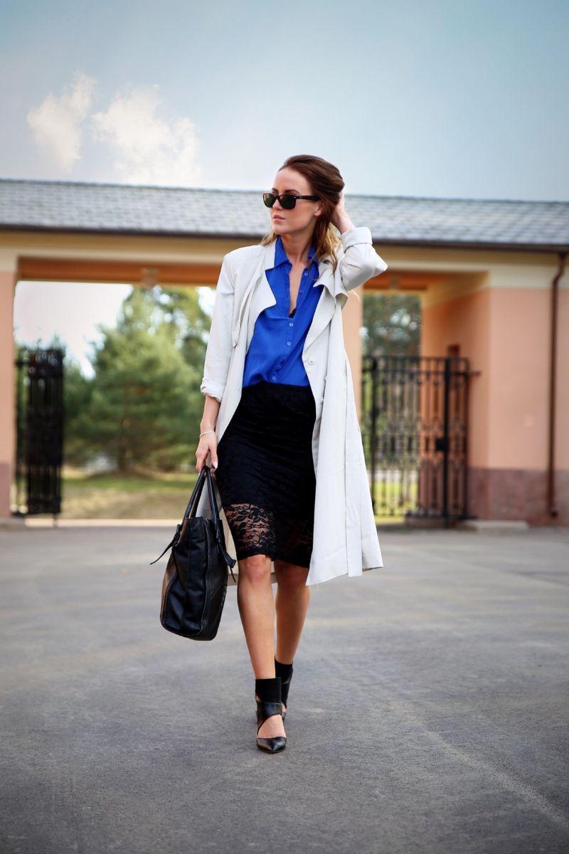 Outfits   Bykiki   Sida 24