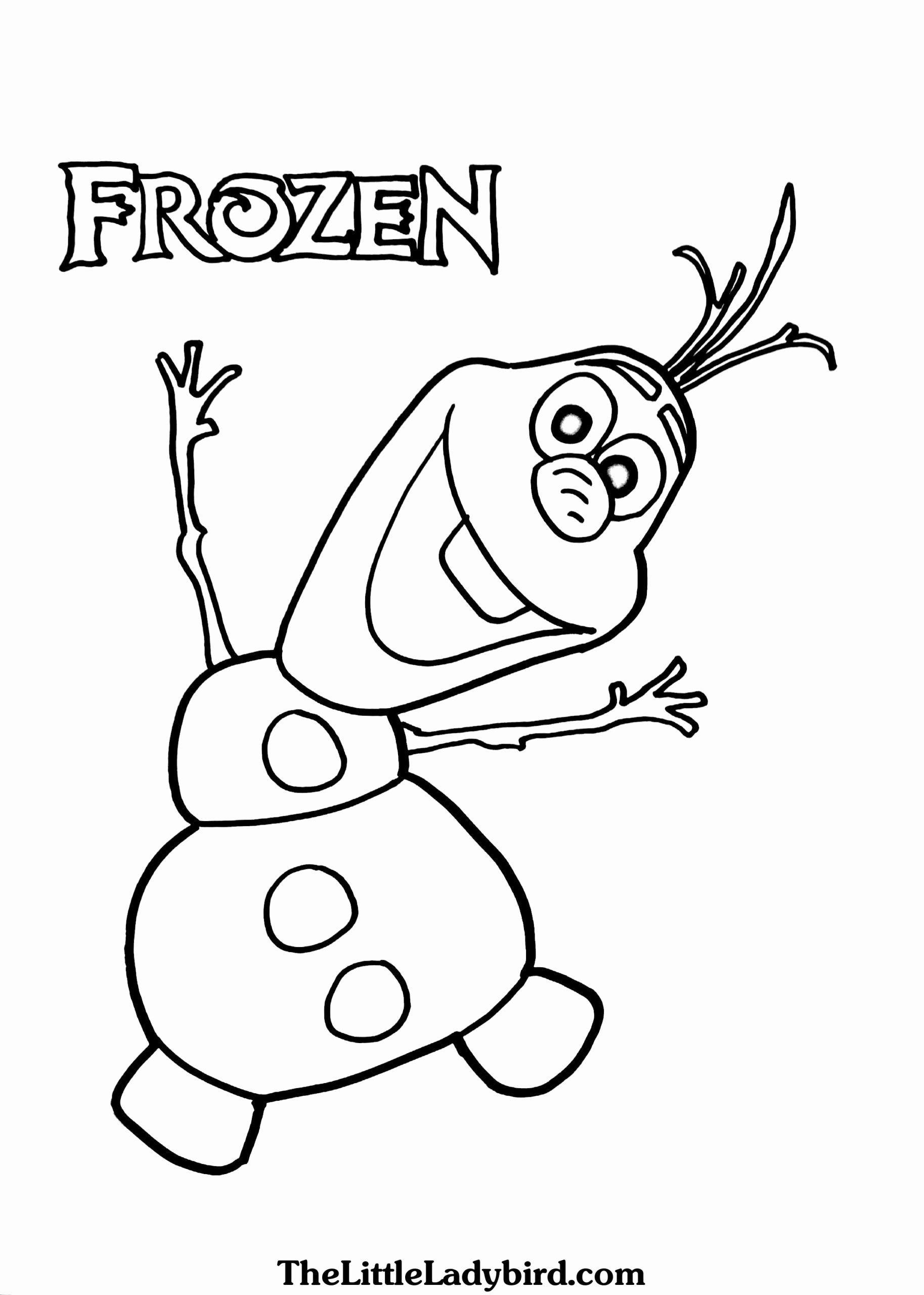 Kostenlose Wissenschaft Malvorlagen Einzigartige Malvorlagen Malbuch Frozen Olaf Idea Disney Malvorlagen Kostenlose Malvorlagen Disney Prinzessin Malvorlagen