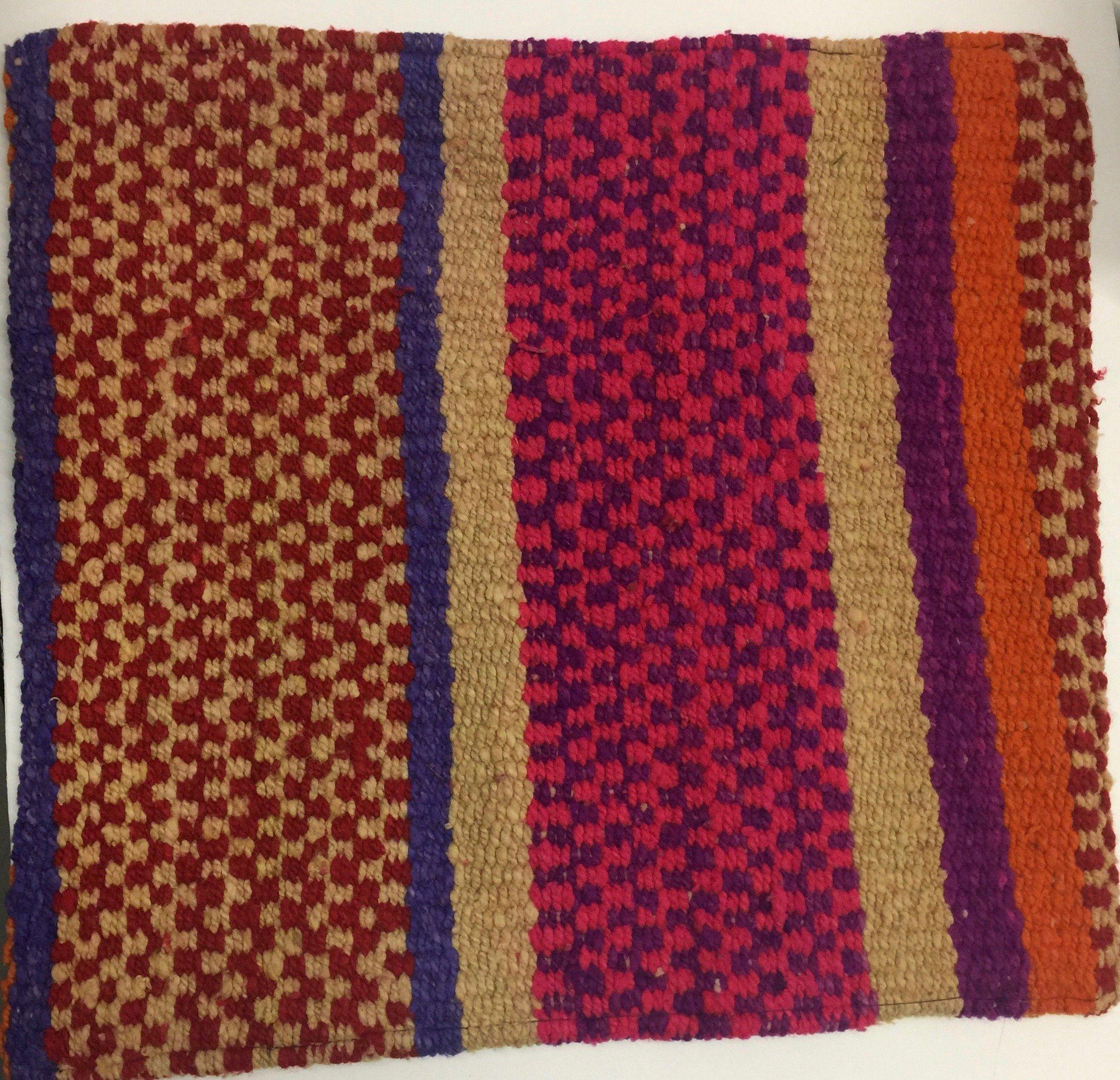 Peruvian sheep cushion covers handwoven in peru cushion covers