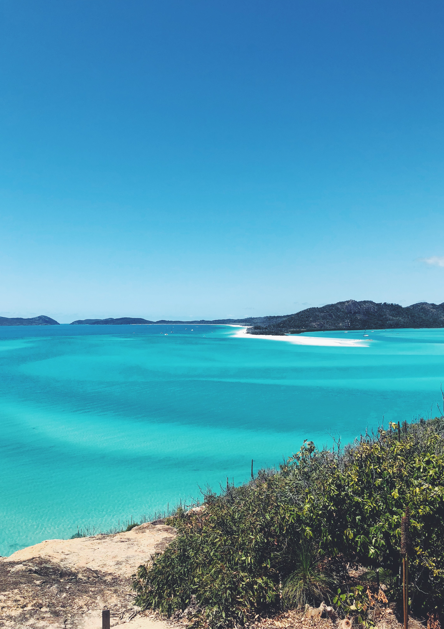North Queensland Holiday Packages If You Have Been Trying To Think Of Your Next Holiday Question We