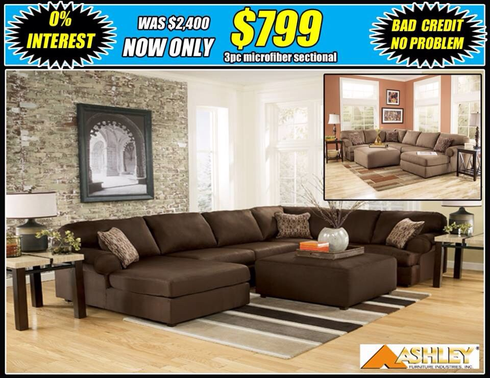 best buy furniture 5309 marlton pike pennsauken nj 08109 856-663
