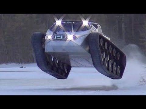 Amazing Mtt 136 Electric Sled My Track Technology Mind Ing