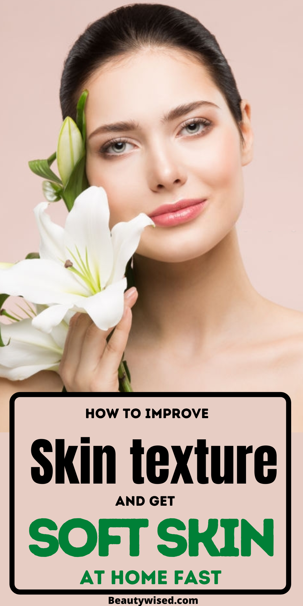 17 tried & tested skincare tips & DIY remedies to get back